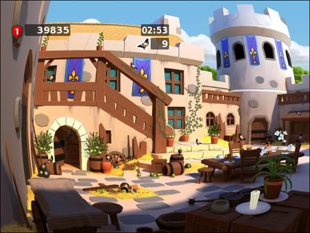 090506_whiterock_castle_screenshot_7