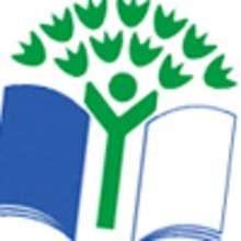 Actualité : L'éducation à l'environnement dans les établissements scolaires.