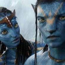 des images que j'aime(et que j'ai réglé)(Avatar): - Vidéos - Les dossiers cinéma de Jedessine - La rubrique CinéTv des membres de Jedessine