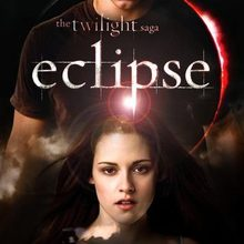 Dossier : Photos du tournage de Twilight Eclipse