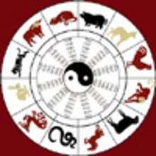 Reportage : Découvre quel est ton signe chinois.