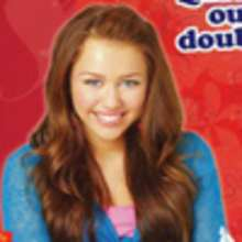 Hannah Montana : quitte ou double (Tome 12)