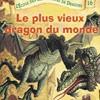 Livre : L'école des massacreurs de dragons (Tome 16)