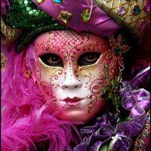 Tout savoir sur la fête du Carnaval - Lecture - REPORTAGES pour enfant - Culture