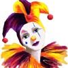 vignette-carnaval