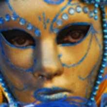 Actualité : Reportages sur la fête du Carnaval