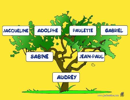 arbre-audrey