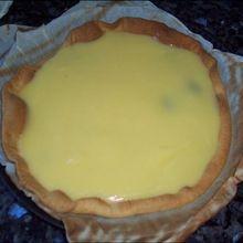 Recette vidéo : Le gâteau au citron - Activités - RECETTE ENFANT - Recette cuisine CARNAVAL