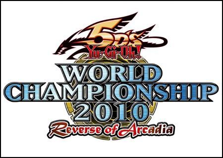 YGO-WC2010-Logo
