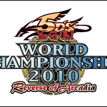 Yu-Gi-Oh! 5D's World Championship 2010: Reverse of Arcadia - Jeux - Sorties Jeux video