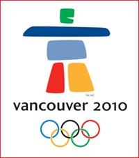logo-jo-2010-source_cs4