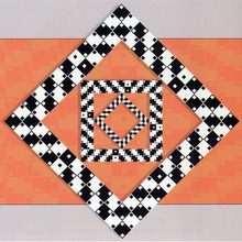illusion d optique ----------par Leanana - Jeux - Les Jeux des membres de Jedessine