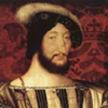 Le Roi François 1er - Lecture - Histoire - L'histoire de France (Préhistoire aux Rois de France)