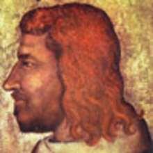 Fiche pédagogique : Jean II le bon