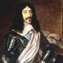 Le Roi Louis XIII - Lecture - Histoire - L'histoire de France (Préhistoire aux Rois de France)