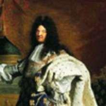 Fiche pédagogique : Le Roi Soleil - Louis XIV
