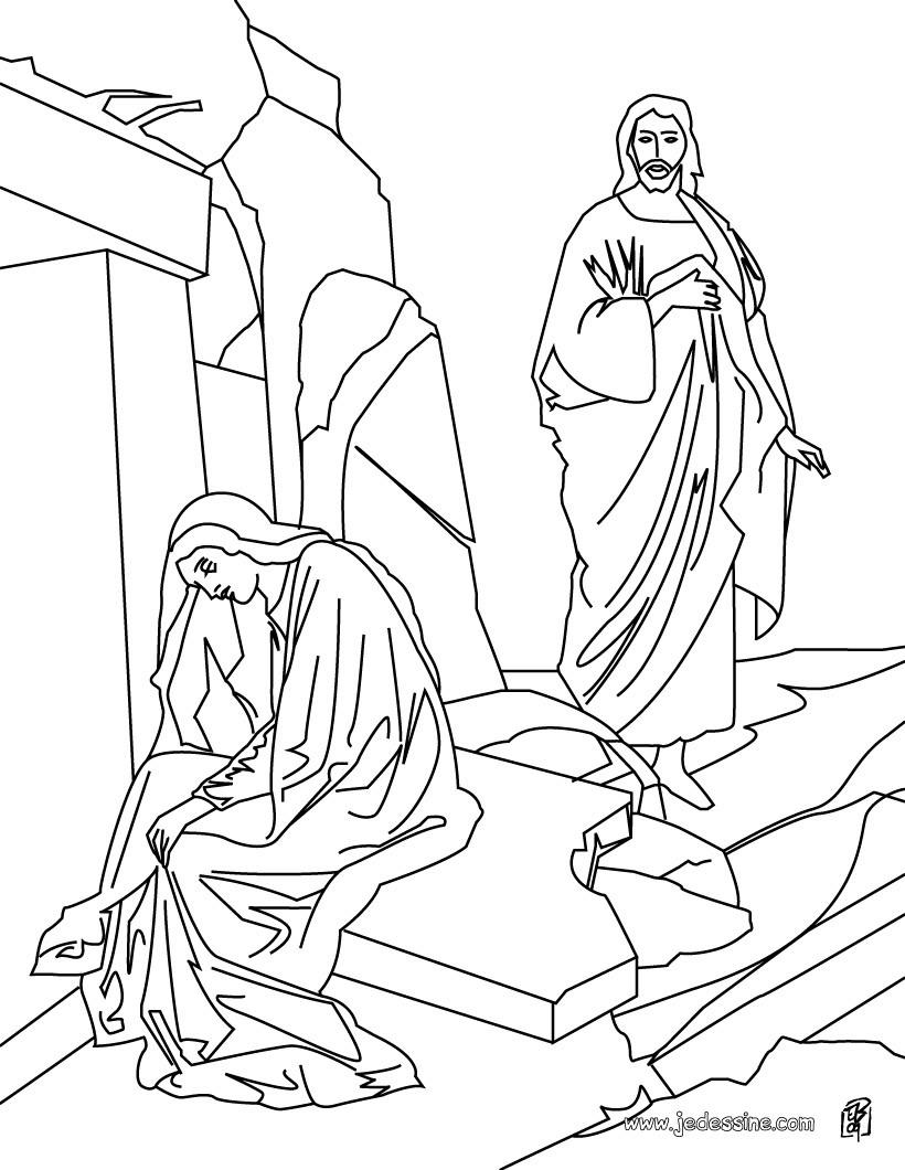 jesus-christ-et-marie-madeleine-source_6rl