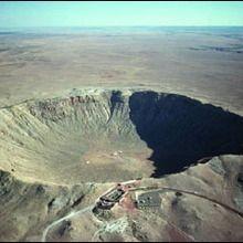 Les météorites - Lecture - REPORTAGES pour enfant - Les Sciences - Dossier spécial ESPACE ET PLANETES