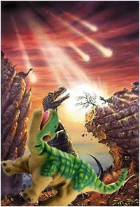 pleo-death