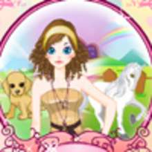 Girl Fashion (crer ses propres vtements) - Jeux - Jeux en ligne gratuits