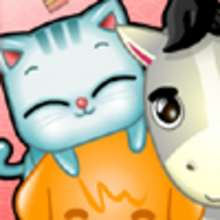 My Cute Pets (occupe-toi de tes animaux) - Jeux - Jeux en ligne gratuits
