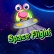Space Flight (combat dans l'espace) - Jeux - Jeux en ligne gratuits