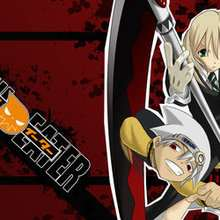 Soul Eater episode 1 part 1/3 - Vidos - Les dossiers cinma de Jedessine - La rubrique CinTv des membres de Jedessine