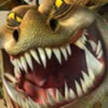 La bataille d'eau du Gronke - Jeux - Jeux films et dessins animés