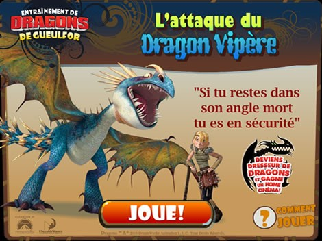 jeu-dragons