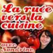 Les recettes de Sandrine - RECETTE ENFANT - Activités