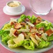 Recette cuisine salades enfants - RECETTE ENFANT - Activités