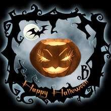 Histoires pour Halloween