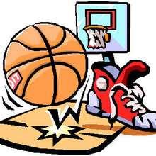 Sport - REPORTAGES pour enfant - Lecture