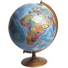 Géographie - REPORTAGES pour enfant - Lecture