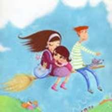 CONTES PIROUETTES - CONTES pour enfant - Lecture