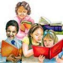 CONTES INCLASSABLES - CONTES pour enfant - Lecture
