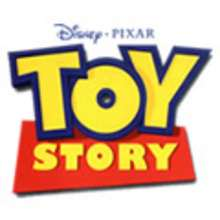 Videos Toy Story 1