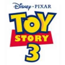 Dossier : Bande annonce, clip et extraits de Toy Story 3