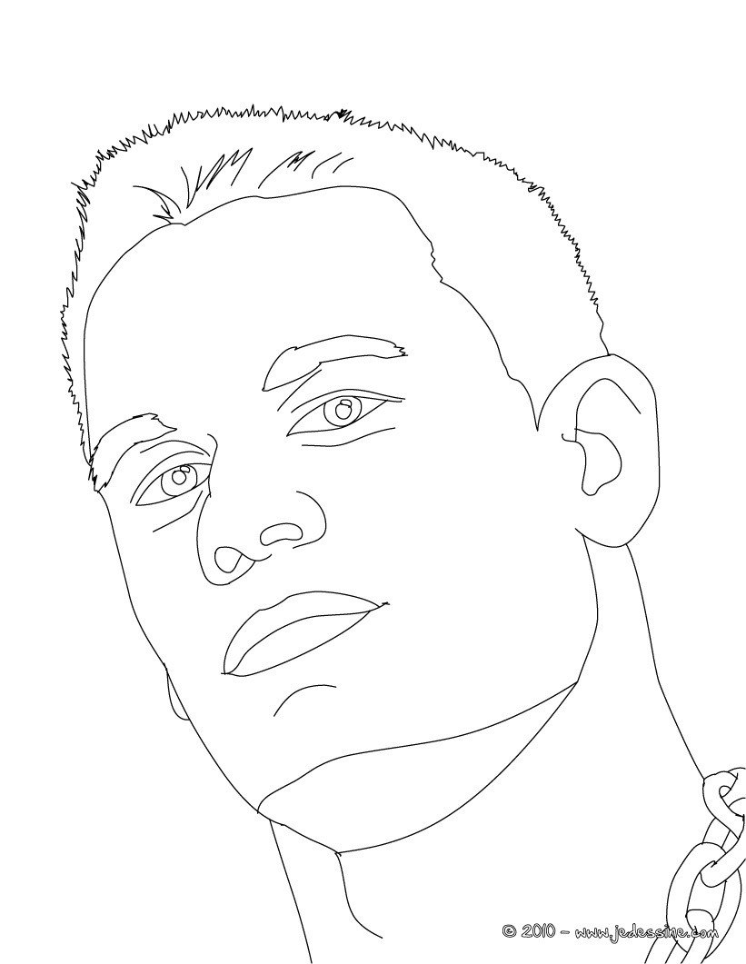 wwe coloring pages dr odd wwe john cena coloring pages best 2017