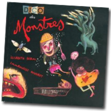 Dico des Monstres