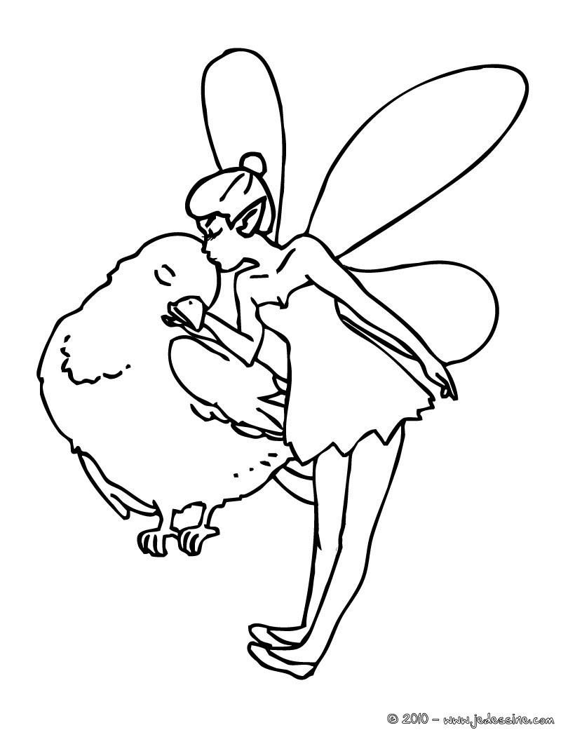 http://images.jedessine.com/_uploads/_tiny_galerie/20101041/elf-with-sharp-ears-kissing-a-bird-01-atf_q3a.jpg