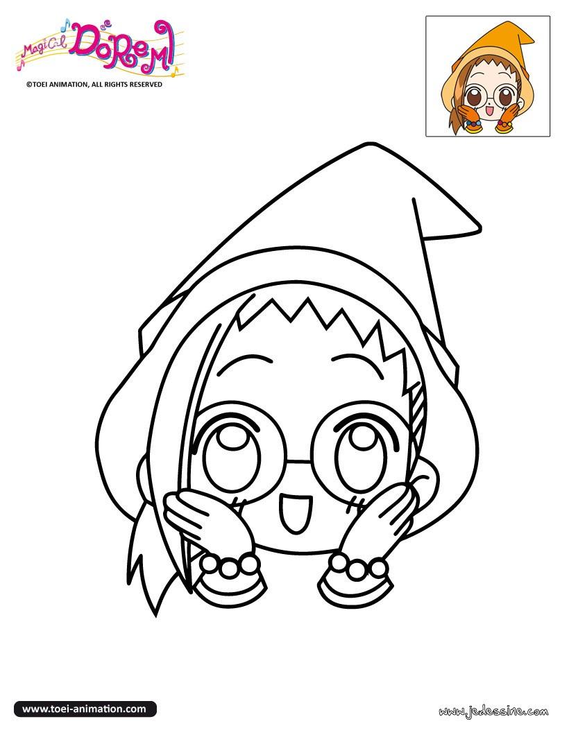 Emilie dans Coloriage Magical Doremi coloriage-magical-doremi-emilie-3-xst_hqx