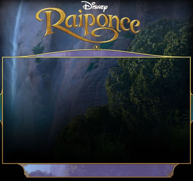 301 moved permanently - Cheval de raiponce ...