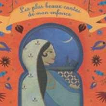 Livre : Contes des Mille et Une Nuits