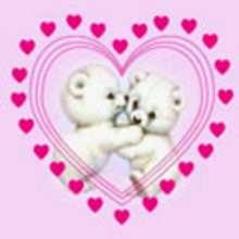 Le quizz de la Saint-Valentin - Jeux - Jeux des fêtes - Jeux de la Saint-Valentin - Jeux des Tests de Saint Valentin