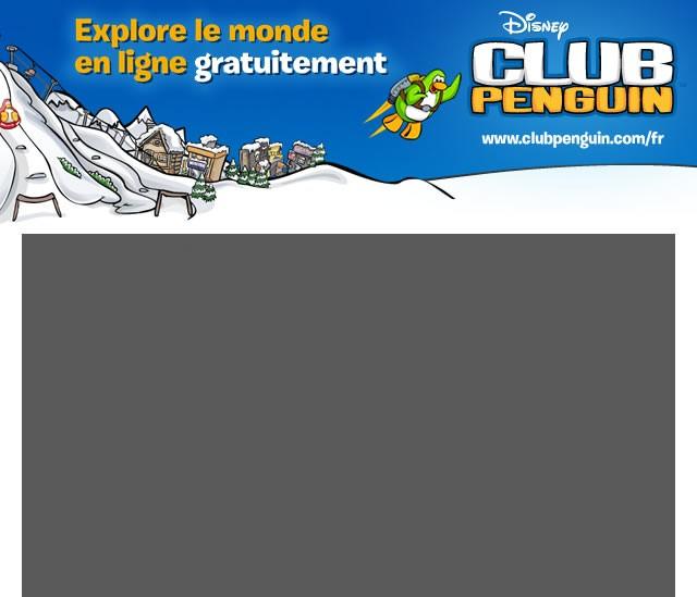 Th mes - Jeux de club penguin gratuit ...