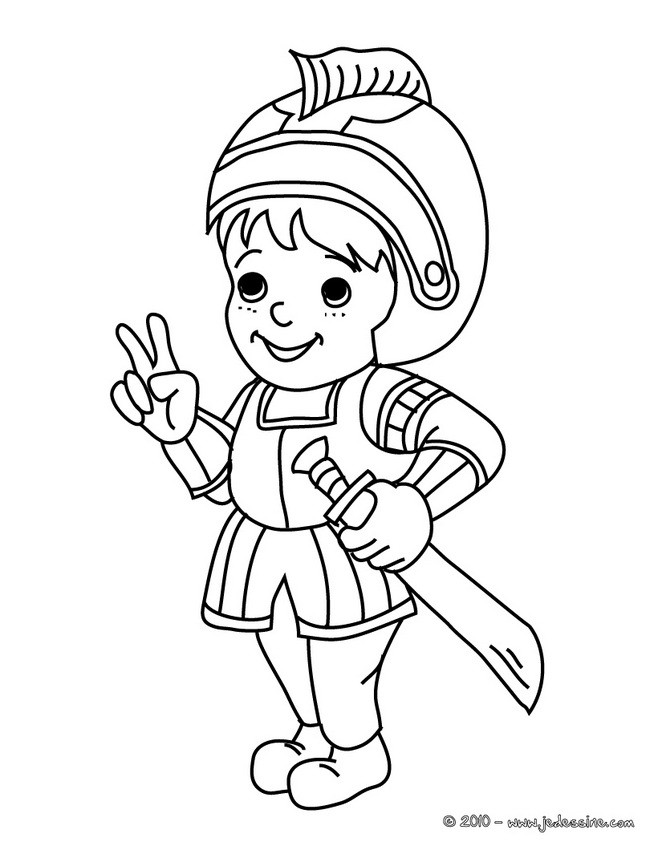 Coloriage Carnaval Deguisements.Coloriages Deguisements Filles Costumes A Colorier Fr Hellokids Com