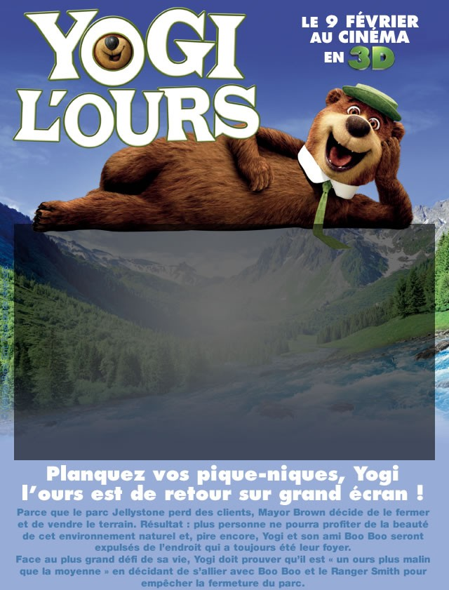 avec yogi l ours tu es ici jedessine jeux amuse toi avec yogi l ours