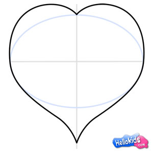how-to-draw-heart-step3