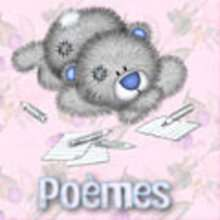 Poême Saint Valentin : Petit valentin - Lecture - POEMES Fêtes - Poèmes SAINT VALENTIN